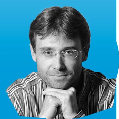 Philippe Sionneau - Santé Corps Esprit