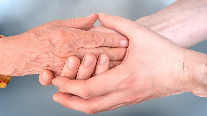 Ces incroyables traitements naturels contre Parkinson