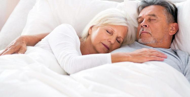 13 conseils pour retrouver le sommeil de votre enfance sant corps esprit. Black Bedroom Furniture Sets. Home Design Ideas