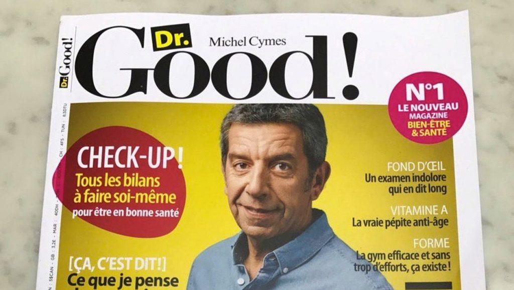 Dr-Good-Daily-BAZ